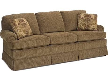 Temple Furniture American Sofa Couch