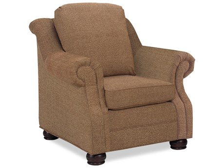 Temple Furniture Bayside Club Chair