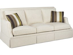 Temple Furniture Sofas Category