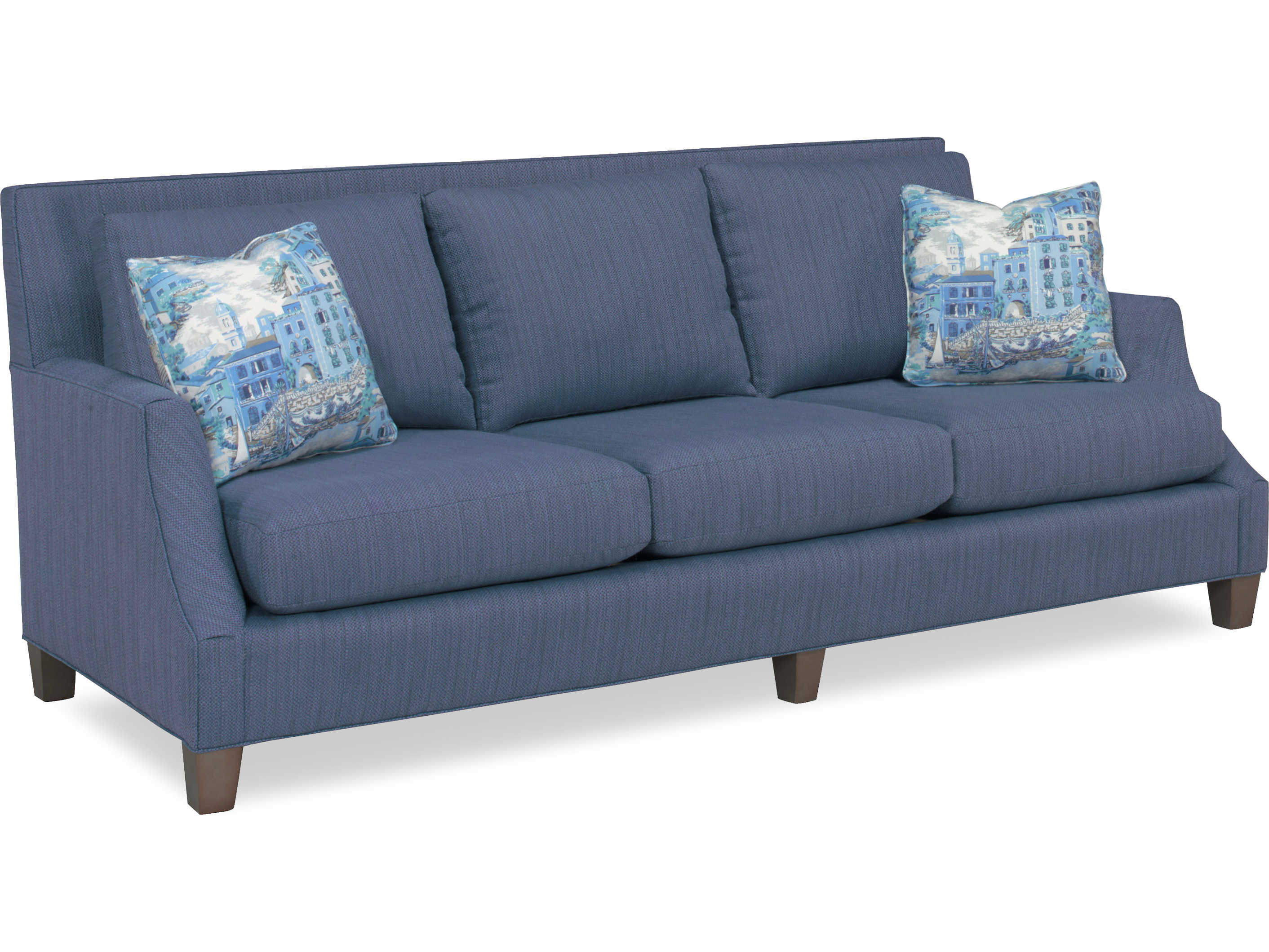 Temple Furniture Cadence 96 Wide Sofa