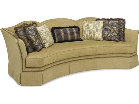 Temple Furniture Claybourne Sofa Couch