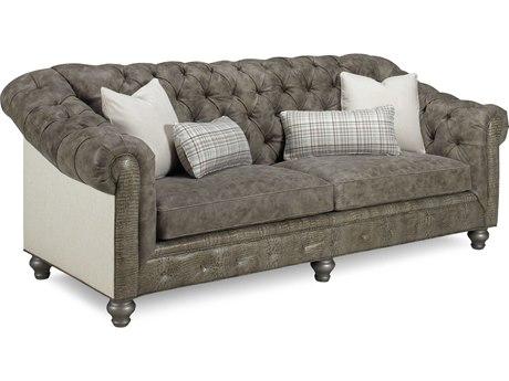 Temple Furniture Colton Sofa Couch