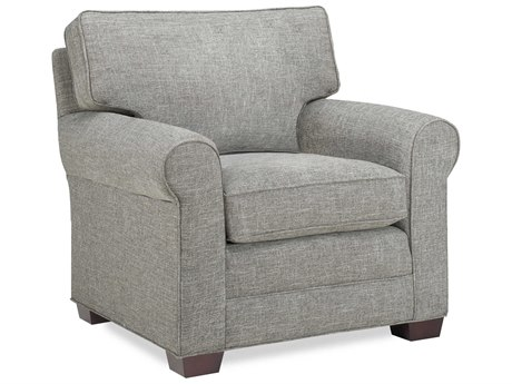 Temple Furniture Corbin Accent Chair
