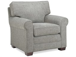 Temple Furniture Living Room Chairs Category