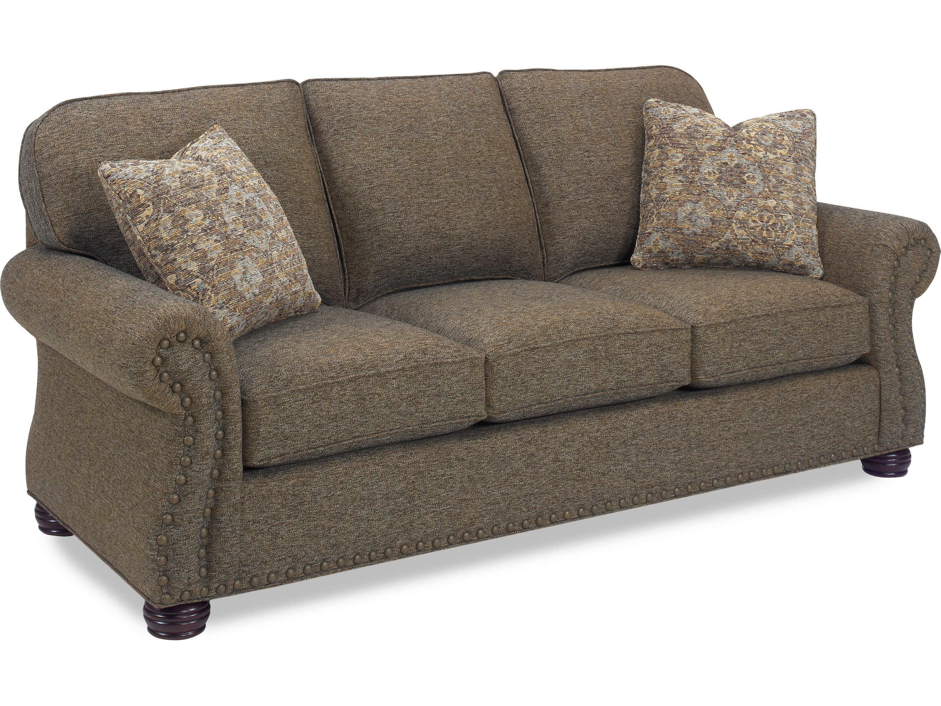 Temple Furniture Dallas Sofa Couch