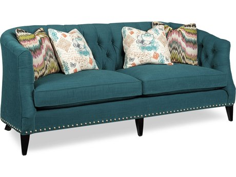 Temple Furniture Dorothy Sofa Couch