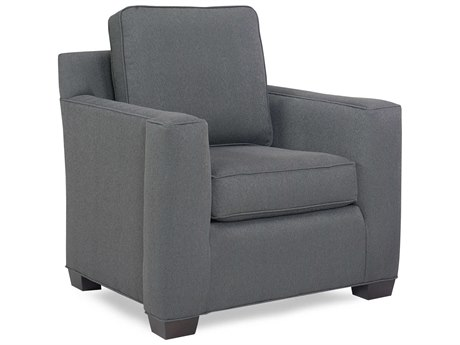 Temple Furniture Greyson Club Chair