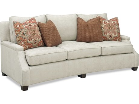 Temple Furniture Harrison Sofa Couch