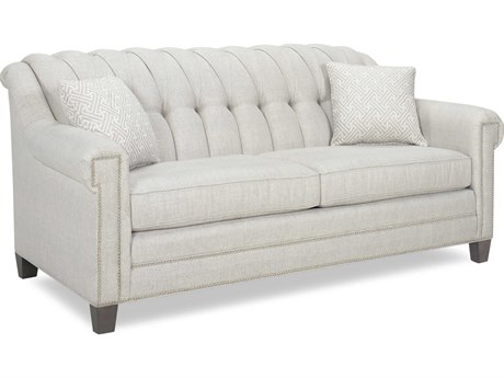 Temple Furniture Montgomery Sofa Couch