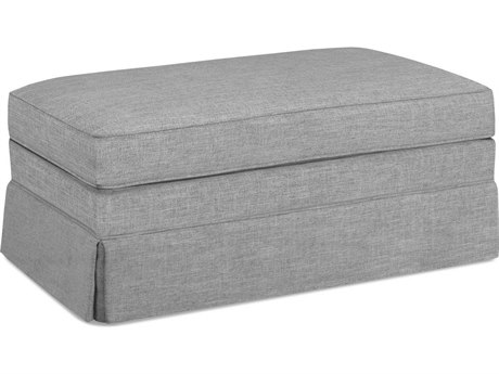Temple Furniture Moonlight Ottoman