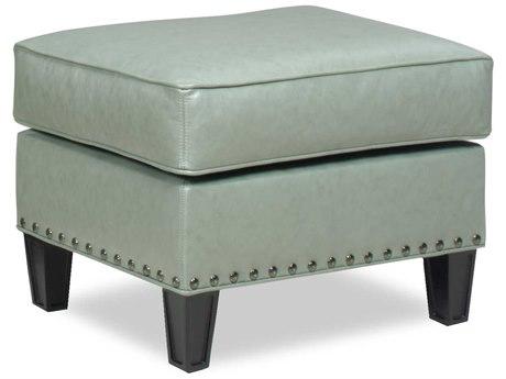 Temple Furniture Phillip Ottoman