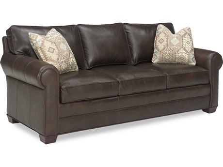 Temple Furniture Remington Sofa Couch