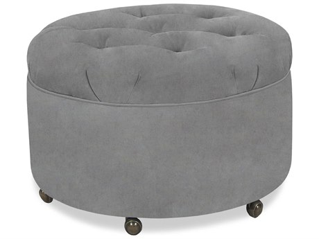 Temple Furniture Reyna Ottoman