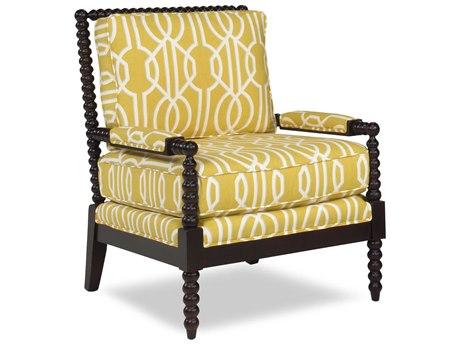 Temple Furniture Sahara Accent Chair