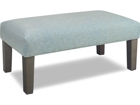 Temple Furniture Sophie Ottoman