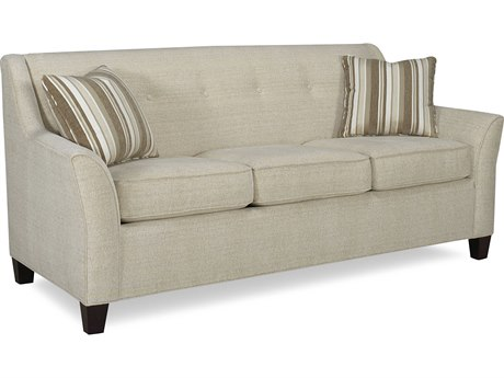 Temple Furniture Sullivan Sofa Couch