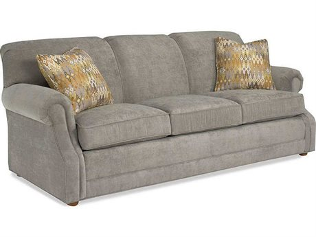 Temple Furniture Tailor Made 85''W x 36''D Sofa Couch