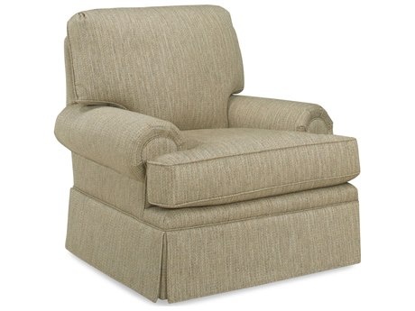 Temple Furniture Winston Accent Chair