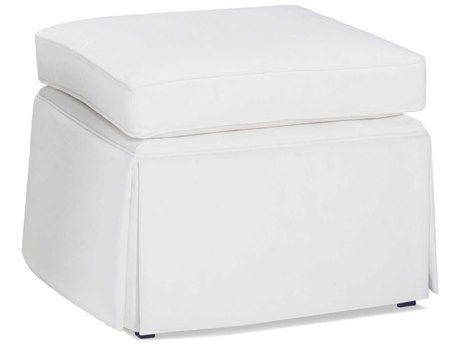 Temple Furniture Zoey Ottoman