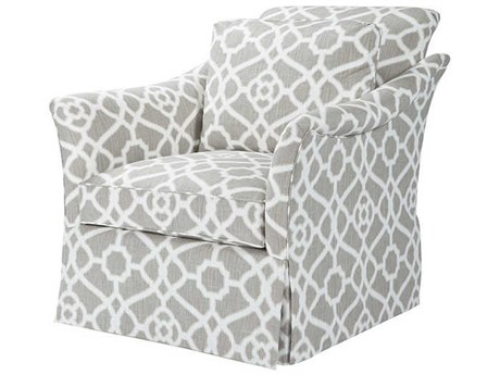 Theodore Alexander Accent Chair TAL5141