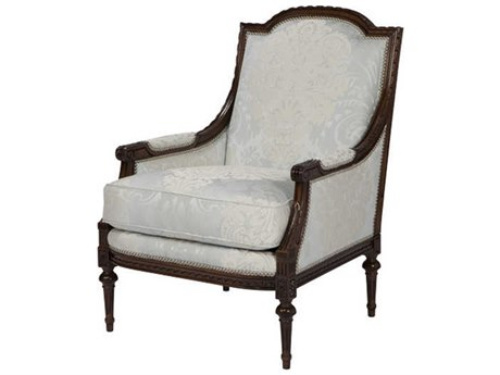 Theodore Alexander Accent Chair TAL5174