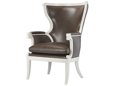 Theodore Alexander Accent Chair TAL5181