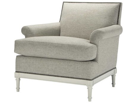 Theodore Alexander Accent Chair TAL5183