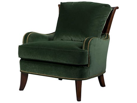 Tommy Bahama Ocean Club Infinity Accent Chair To732111