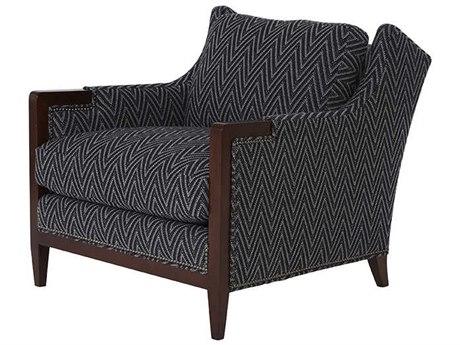 Tommy Bahama Royal Kahala Sumatra Accent Chair To152811