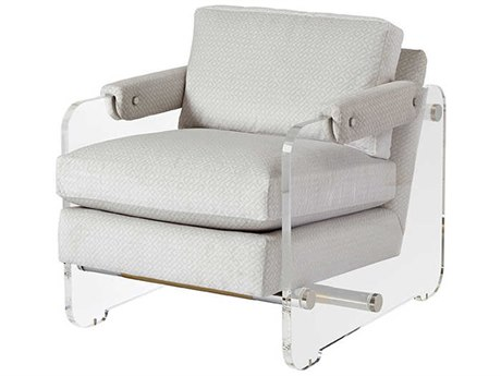 Theodore Alexander Accent Chair TAL5284