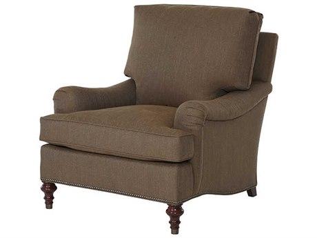 Benetti S Italia Furniture Rosella Accent Chair