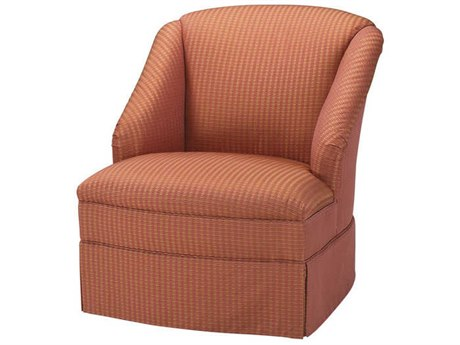 Theodore Alexander Accent Chair TAL8368
