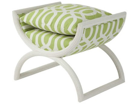 Theodore Alexander Accent Stool TAL8051