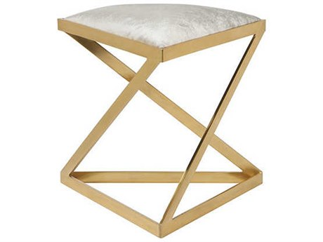 Theodore Alexander Accent Stool