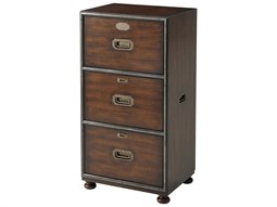 Theodore Alexander File Cabinets Category
