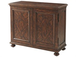 Theodore Alexander Buffet Tables & Sideboards Category