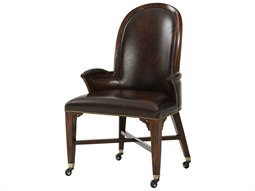 Theodore Alexander Office Chairs Category