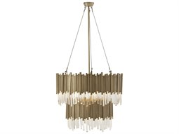 Theodore Alexander Chandeliers Category