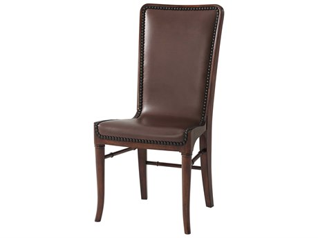Theodore Alexander Side Dining Chair