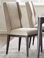 Anise Lati Side Dining Chair