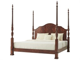 Theodore Alexander Beds Category