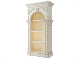 Theodore Alexander Bookcases Category