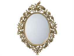 Theodore Alexander Mirrors Category