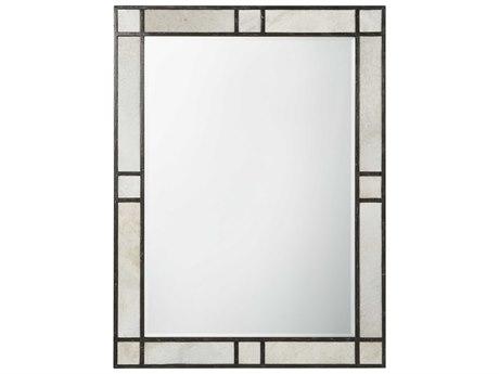 Theodore Alexander Stout CB Wall Mirror