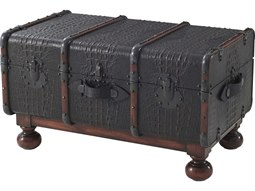 Theodore Alexander Storage Trunks Category