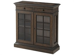 Theodore Alexander Accent Cabinets Category