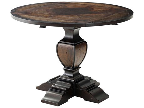Square Dining Tables Square Kitchen Tables For Sale Luxedecor