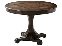 Theodore Alexander Game Tables Category
