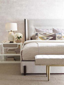 Theodore Alexander Bedroom Set TALMB830011AQGSET