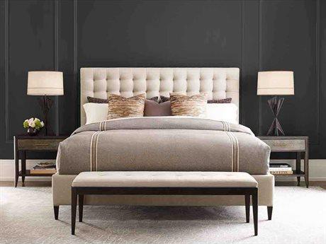 Theodore Alexander Bedroom Set TALTAS820040AVXSET
